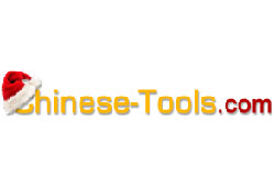 chinese-tools.com