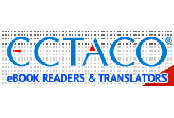 ectaco.co.uk